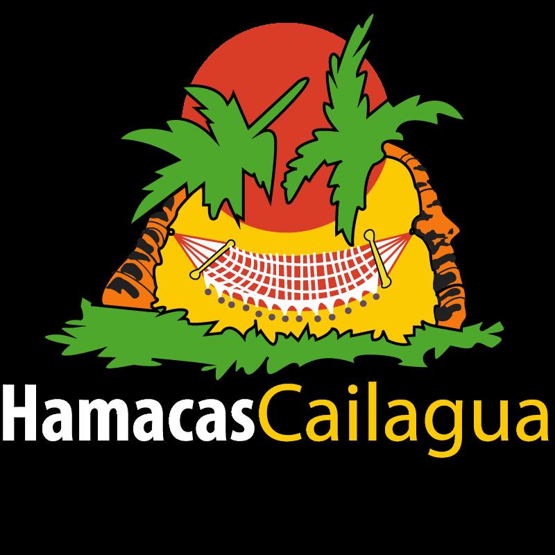 hamacas-cailagua-large (1)